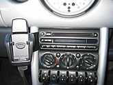 Slade Auto Electrical Nokia with cradle