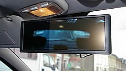Slade Auto Electrical Reverse parking mirror / monitor